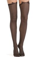 Wolford Pippa Tights - Lyst
