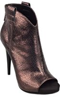 Nine West Ahero - Lyst