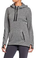 Old Navy Sweater Pullover Hoodies - Lyst
