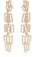 Maiyet Metropolis Long Earrings - Lyst