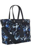Marc By Marc Jacobs Preppy Nylon Elizaababy Changing Bag - Lyst