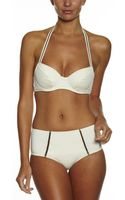 Lilibon Swimwear Will - Lyst