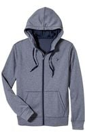 Old Navy Active Fleece Hoodies - Lyst