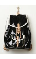 Free People Harper Ave Backpack - Lyst