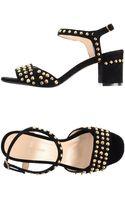 Tila March Sandals - Lyst