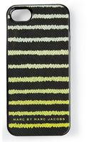 Marc By Marc Jacobs Iphone Case - Lyst