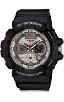 G-shock Classic Series Chronograph Watch - Lyst