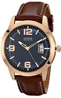 Guess Watch - Lyst