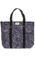 Day Birger Et Mikkelsen Day Gweneth Printed Bag - Lyst