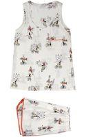 Piamita Sleepwear - Lyst