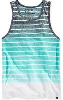 Hurley Faded Tank - Lyst