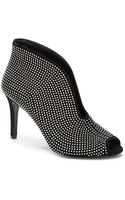 Vince Camuto Rimona - Lyst