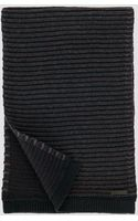 Ted Baker Turvey Scarf - Lyst