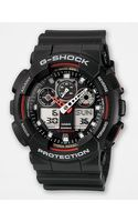 G-shock Baby G Mens Xlarge G Watch - Lyst