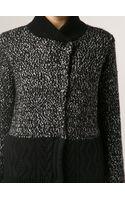Proenza Schouler Knit Sweater - Lyst