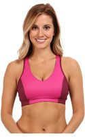 Moving Comfort Vixen Sports Bra Ab - Lyst