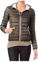 Colmar Originals Quilted Jacket - Lyst
