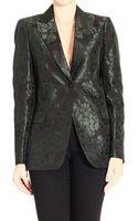 Gucci Jacket - Lyst