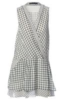 Proenza Schouler Dress - Lyst