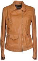 Vintage De Luxe Jacket - Lyst