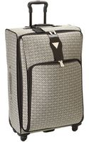 Guess Conestoga 28 4wheeled Spinner - Lyst