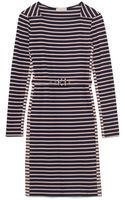 Tory Burch Callan Dress - Lyst
