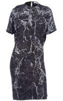 Balenciaga Dress - Lyst