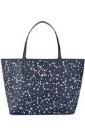 C. Wonder Constellations Signature Tote - Lyst