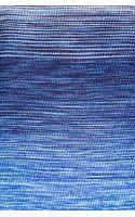 Shoshanna Helena Ombre Tweed Dress in Blue - Lyst