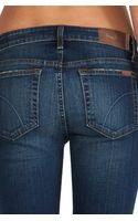 Joe's Jeans Ankle Skinny in Margaux - Lyst