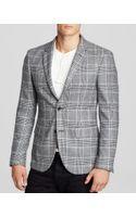 Shipley & Halmos Monarch Sport Coat - Lyst