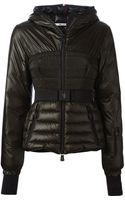 Moncler Cerilly Padded Jacket - Lyst