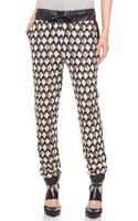Sass & Bide The Revival Pants  - Lyst
