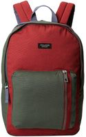Volcom Smalls Backpack - Lyst