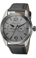 Kenneth Cole Watch - Lyst
