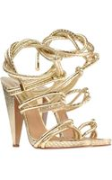 DSquared2 Sandals - Lyst