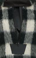 Rag & Bone Falkland Pullover Hoody - Lyst