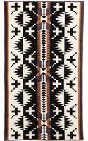 Pendleton, The Portland Collection Spider Rock Oversized Jacquard Towel - Lyst