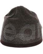 Calvin Klein Jeans Hat - Lyst