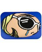 Sarah's Bag Bugzy Tear Clutch - Lyst