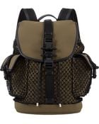 Givenchy Obsedia Backpack - Lyst