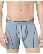 Calvin Klein Athletic Boxer Brief U1735 - Lyst