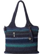 The Sak Casual Classics Large Tote - Lyst