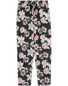 Elizabeth And James Casual Pants - Lyst