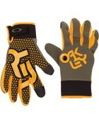 Oakley Factory Park Glove - Lyst