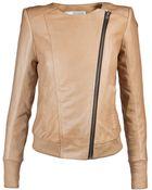 A.L.C. Moto Jacket - Lyst