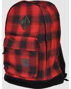 Carhartt Backpack - Lyst