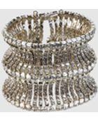 Isaac Mizrahi Bracelet - Lyst
