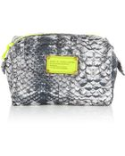 Marc By Marc Jacobs Pretty Nylon Cosmetic Bag - Lyst