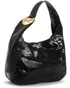 Michael Kors Michael Handbag Fulton Shoulder Bag Large - Lyst